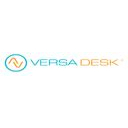 Versa Desk Discounts