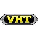 VHT Discounts