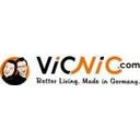 VicNic Discounts
