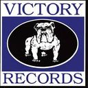 Victory Records Discounts