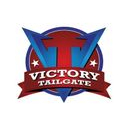 Victory Tailgate Discounts