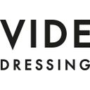 Vide Dressing Discounts