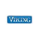 Viking Discounts