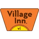 Village Inn Discounts