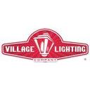 Village Lighting Discounts
