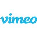 Vimeo Discounts