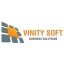 Vinity Soft Discounts