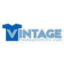 Vintage Football Shirts Discounts