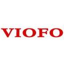 VIOFO Discounts