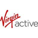 Virgin Active Discounts