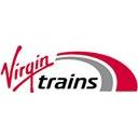 Virgin Trains Discounts
