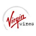 Virgin Wines Discounts