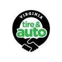 Virginia Tire & Auto Discounts