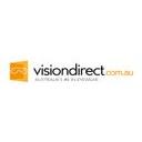 Vision Direct Australia Discounts