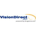 Vision Direct Discounts