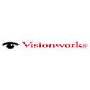 Visionworks Discounts
