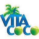 Vita Coco Discounts