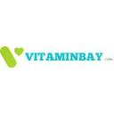 Vitamin Bay Discounts