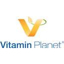 Vitamin Planet Discounts