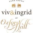 viv&ingrid Discounts