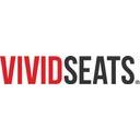 Vivid Seats Discounts