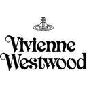 Vivienne Westwood Discounts