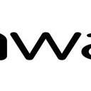 VMware  Discounts
