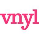 VNYL Discounts