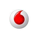 Vodafone Discounts