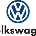 Volkswagen Discounts