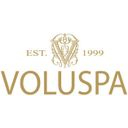 Voluspa Discounts