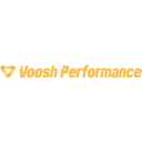 Voosh Performance Discounts