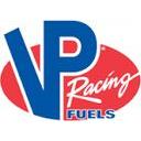 VP Racing Fuels Discounts