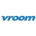Vroom Discounts
