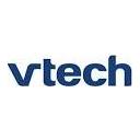 VTech Discounts