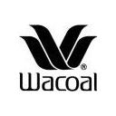 Wacoal Discounts