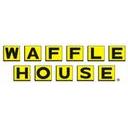 Waffle House Discounts