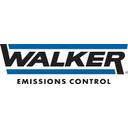 Walker Discounts
