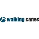 Walking Canes Discounts