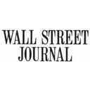 Wall Street Journal Discounts