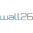 wall26 Discounts