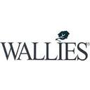 Wallies Discounts