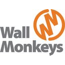 WallMonkeys Discounts