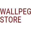 WallPeg Discounts