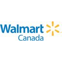 Walmart Canada Discounts