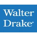 Walter Drake Discounts