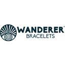 Wanderer Bracelets Discounts