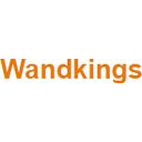 Wandkings Discounts