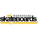 Warehouse Skateboards Discounts