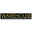 Warehouse Discounts